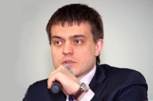 Будущее российской науки обсудило с сибирскими учеными ФАНО России